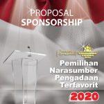 Sponsorweb