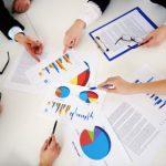 """Kelas Online – Webinar Strategi Mendisain Solusi Melalui Teknik """"Root Cause Analysis"""""""