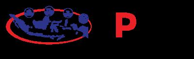 LPKN-Logo-02.png