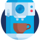 coffee-maker.png