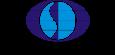 logo Surveyor