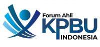 logo-kpbu.jpeg